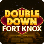 Double Down Fort Knox